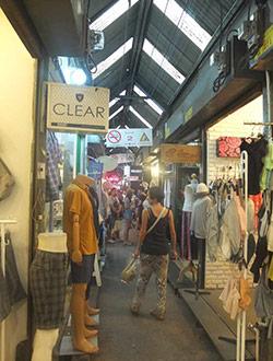 bangkok-chatuchak-weekend-markt-chi