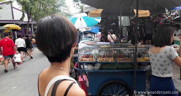 bangkok-chatuchak-weekend-markt2
