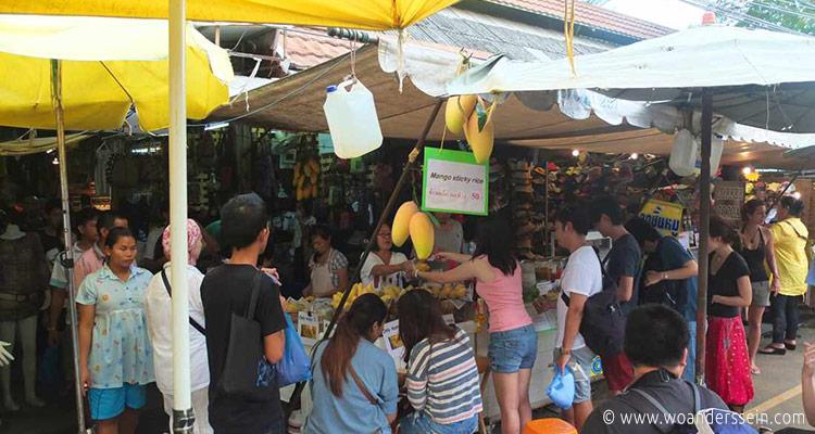 bangkok-chatuchak-weekend-markt4