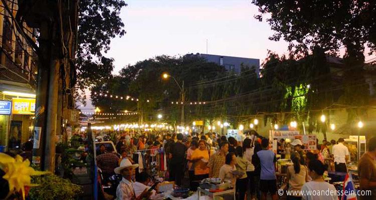 bangkok-festival-in-phra-nakhon2
