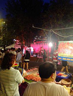 bangkok-festival-in-phra-nakhon3