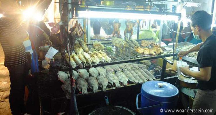 bangkok-garkuechen-abends2