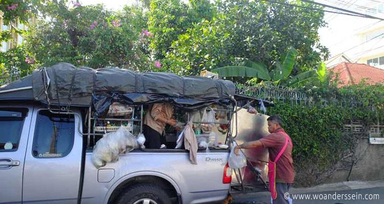 bangkok-gemuese-verkauf-strasse