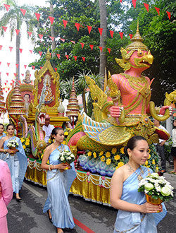 bangkok-golden-mount-parade13