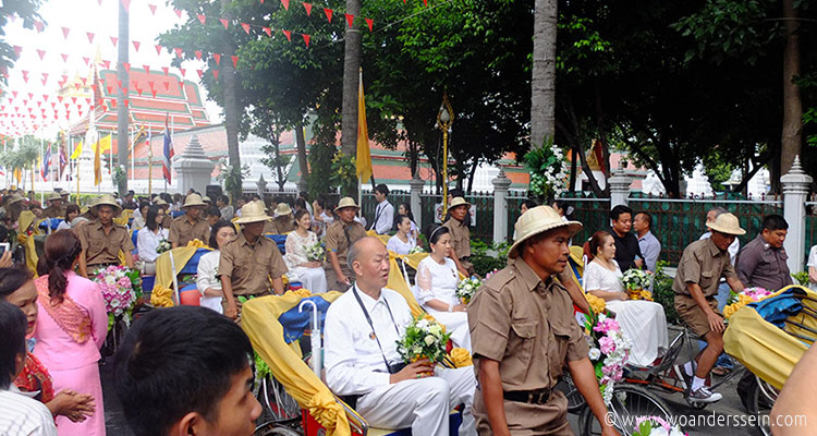 bangkok-golden-mount-parade9