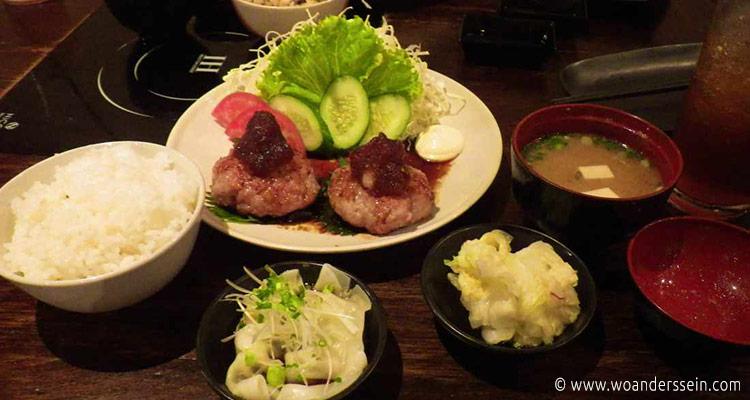 bangkok-japanisch-lunch