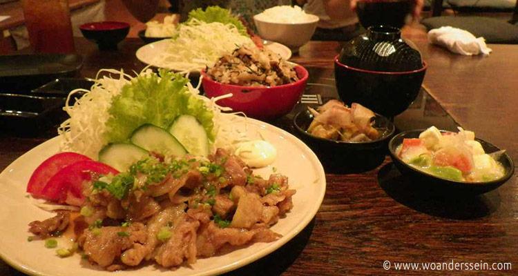 bangkok-japanisch-lunch2