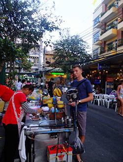 bangkok-khao-san-road-olli