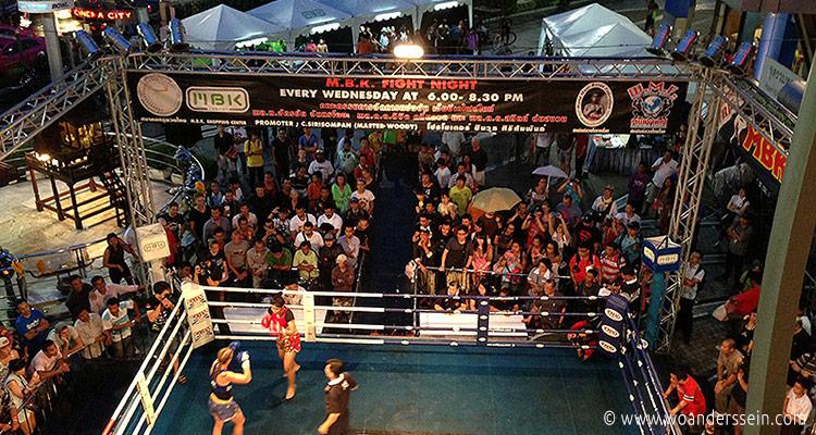bangkok-muaythai-mbk-fight-night
