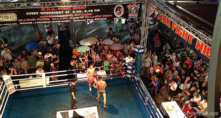 bangkok-muaythai-mbk-fight-night2