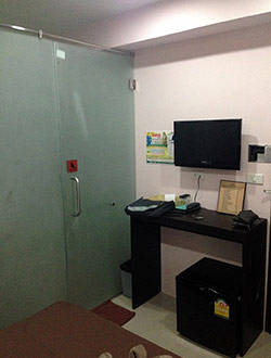 bangkok-neujahr2013-aa-guesthouse2