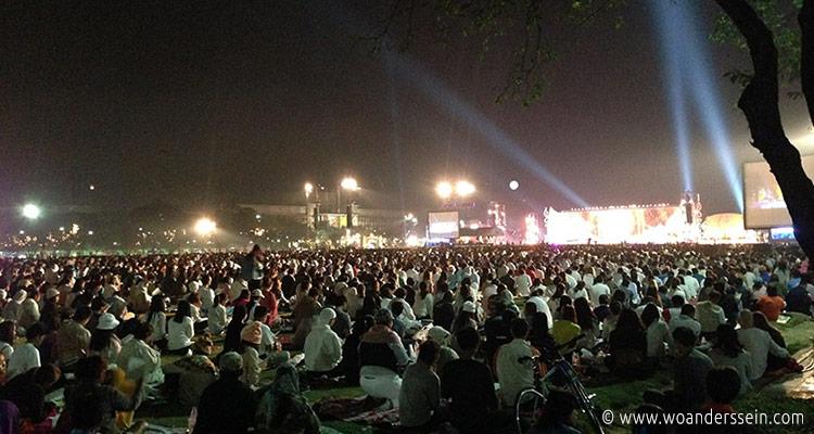 bangkok-neujahr2013-gebete