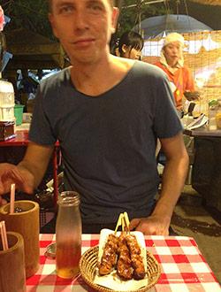 bangkok-rod-fai-night-market13