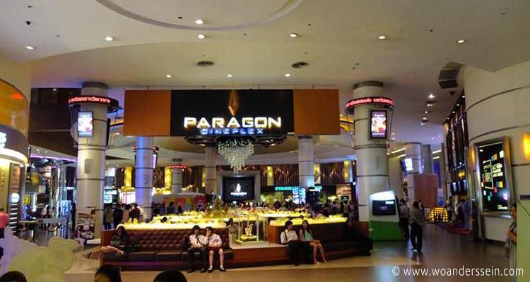 bangkok-siam-paragon-cineplex