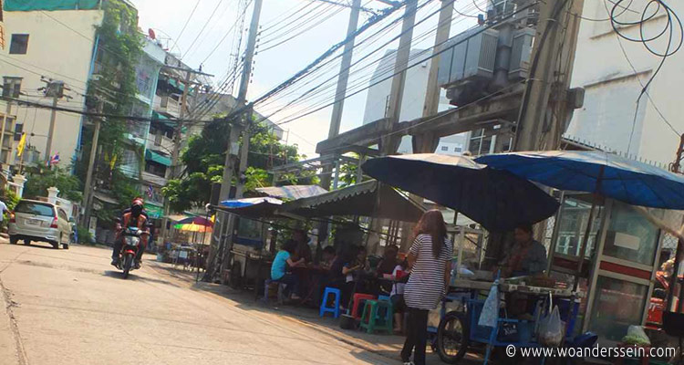 bangkok-soi65-essenstand