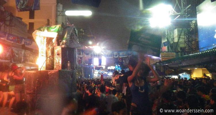 bangkok-songkran-khaosan-7