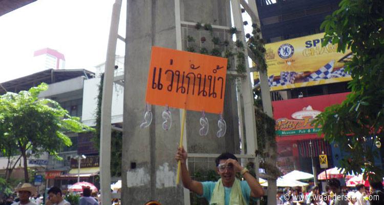 bangkok-songkran-silom-area6