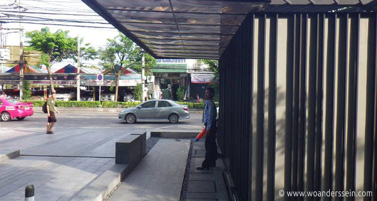 bangkok-songkran-wachmann