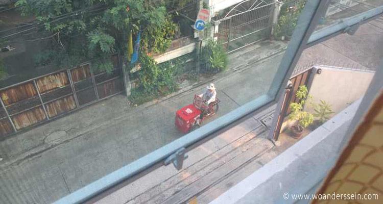 bangkok-strassenverkauf