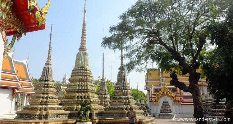 bangkok-wat-pho10