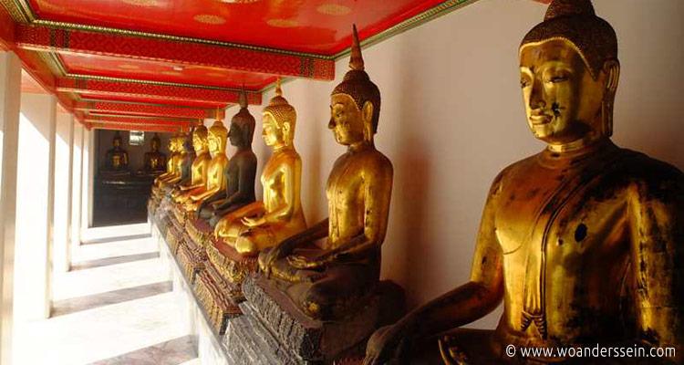 bangkok-wat-pho13