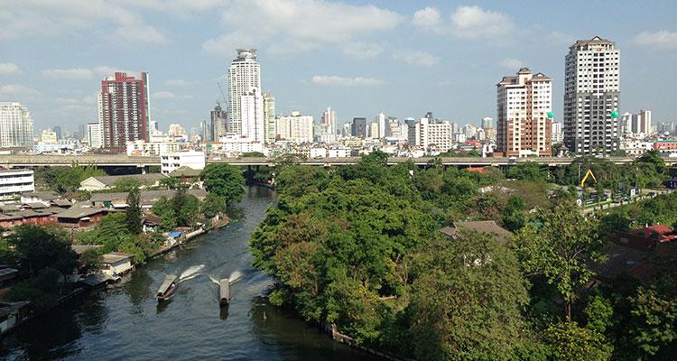 bangkok2-ausblick-balkon