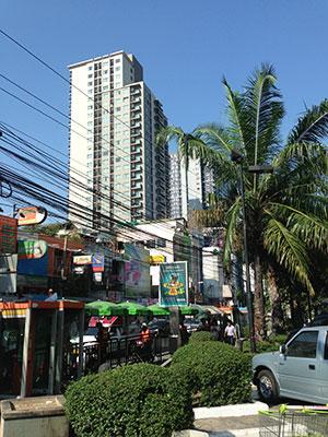 bangkok2-blocs77-onnut