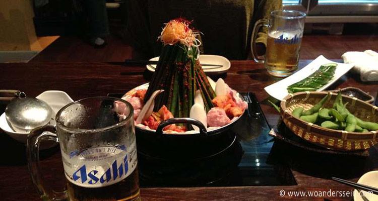 bangkok2-izakaya-dinner