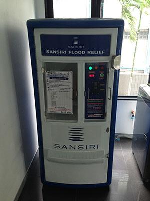 bangkok2-trinkwasser-spender