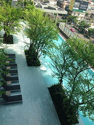 bangkok2-unser-pool