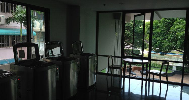 bangkok2-waschraum