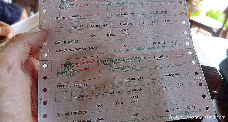 chiang-mai-bangkok-zugticket