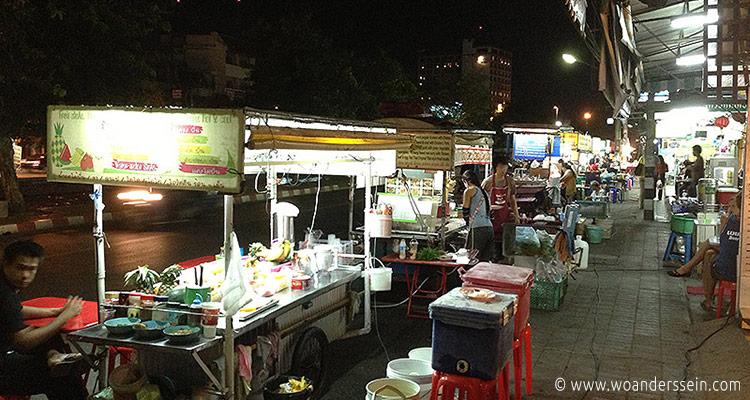 chiang-mai-streetfood