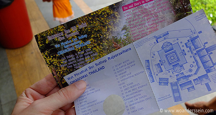 chiangmai-doi-suthep-ticket