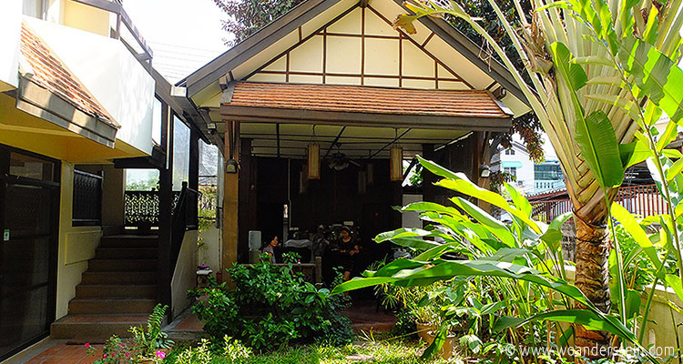 chiangmai-elegant-lanna-guesthouse