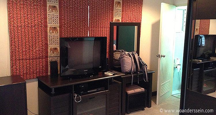 pattaya-baan-dok-mai-guesthouse2