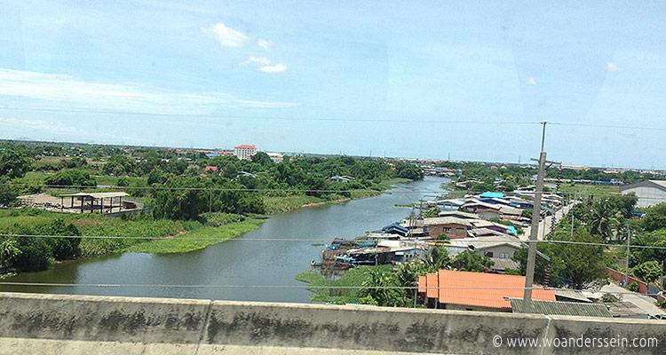 pattaya-bangkok-landschaft2