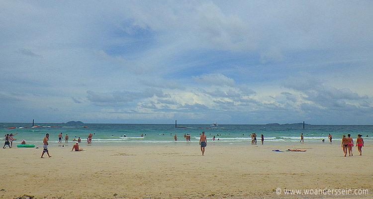 pattaya-koh-larn-samae-beach3