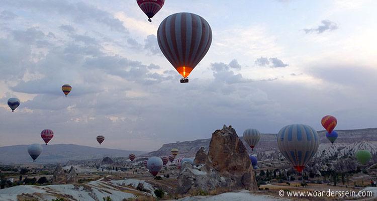 goreme-balloons1