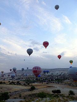 goreme-balloons2
