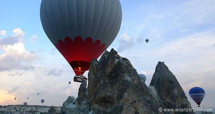 goreme-balloons4