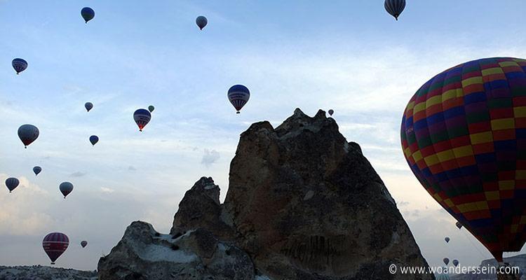 goreme-balloons5