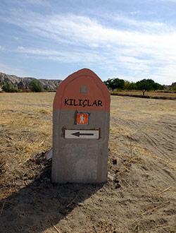 goreme-kiliclar-valley