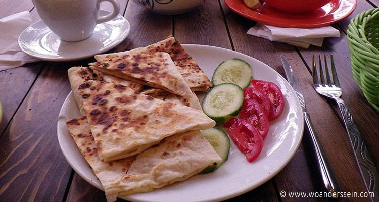 goreme-lunch-gozleme