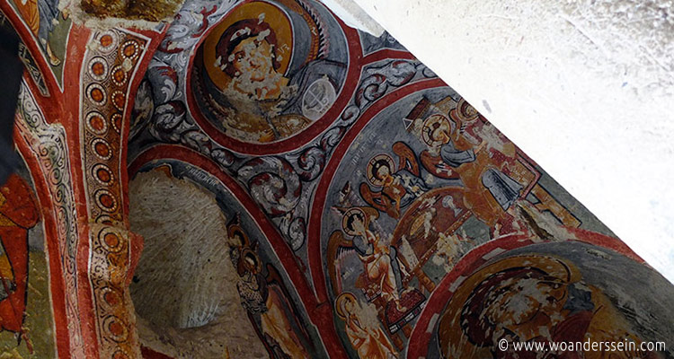 goreme-open-air-museum2