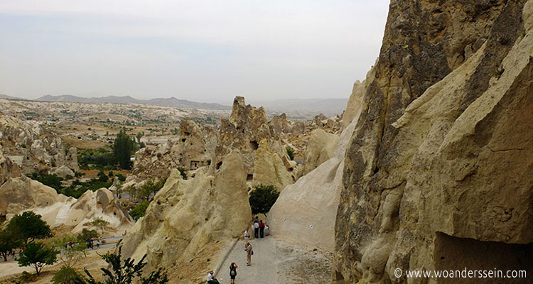 goreme-open-air-museum5