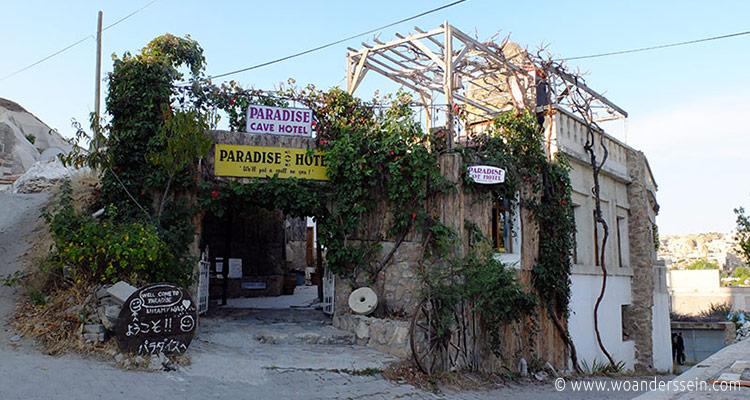 goreme-paradise-cave-hotel