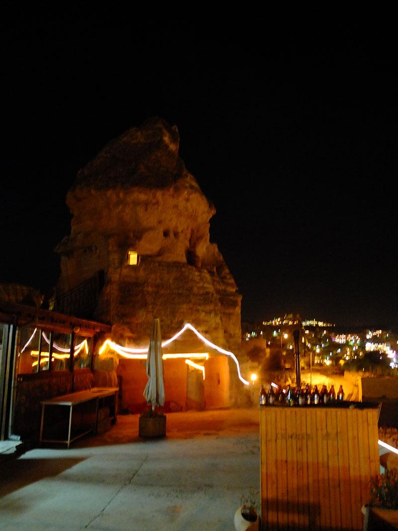 goreme-paradise-cave-nacht2