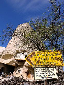 uchisar-pigeon-valley1