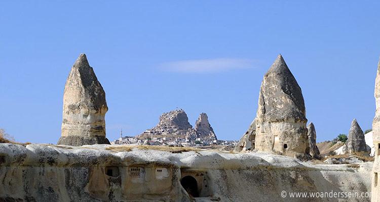uchisar-pigeon-valley3
